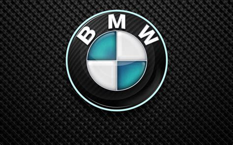 bmw  logo wallpaper wallpapersafari