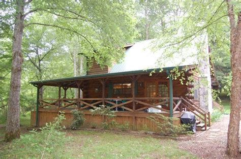 Toccoa River Cabins secluded getaway on toccoa river tub and vrbo