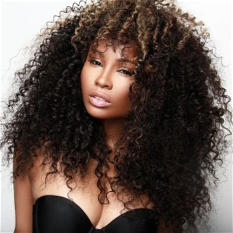Hair Style Products India by Indian Wavy Hair True Indian Hair