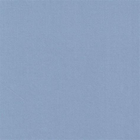powder blue liberty tana lawn fabric plain powder blue h alice