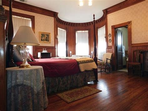 pensacola bed and breakfast pensacola victorian bed and breakfast updated 2018