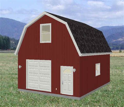 barn loft plans download 20 x 24 gambrel shed plans goehs