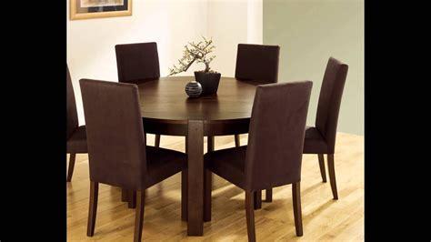 ikea dining room sets dining room sets ikea