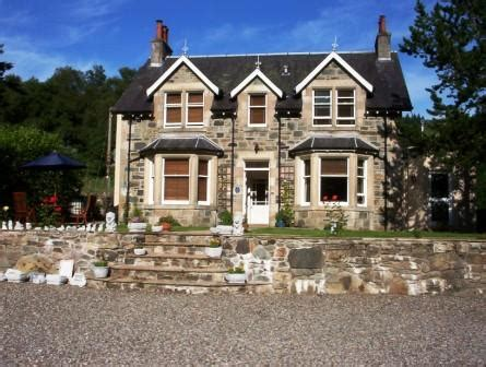 scotland bed and breakfast scotland bed and breakfast is warm and welcoming