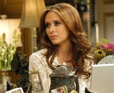 jennifer love hewitt hair ghost whisperer pinterest the world s catalog of ideas