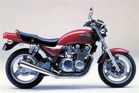 Honda Youngtimer Motorr Der motorrad youngtimer heise autos