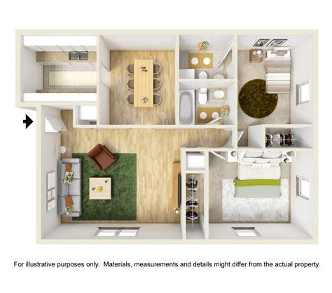 1 bedroom apartments blacksburg 1 bedroom apartments blacksburg va 28 images one
