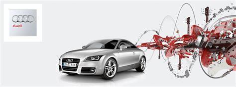 Audi Bewerbung Haufige Fragen Gewinne Ein Testwochenende Mit Dem Audi Sound Plus System