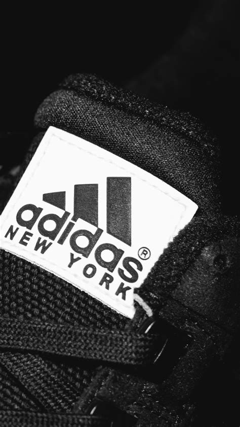 wallpaper iphone 6 adidas adidas running shoes iphone 6 hd wallpaper iphone wallpapers