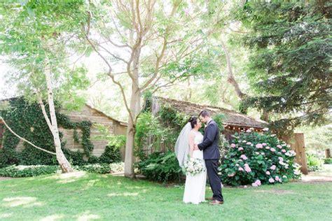 Wedding Venues Turlock Ca by Pageo Lavender Farm Turlock Ca Wedding Venue