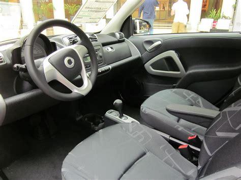 file 2010 smart fortwo coupe interior 1 jpg