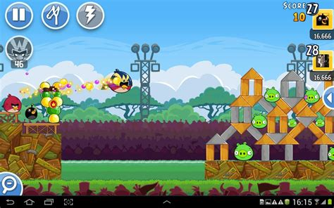 angri birds apk angry birds friends apk v3 0 0 mod money apkmodx