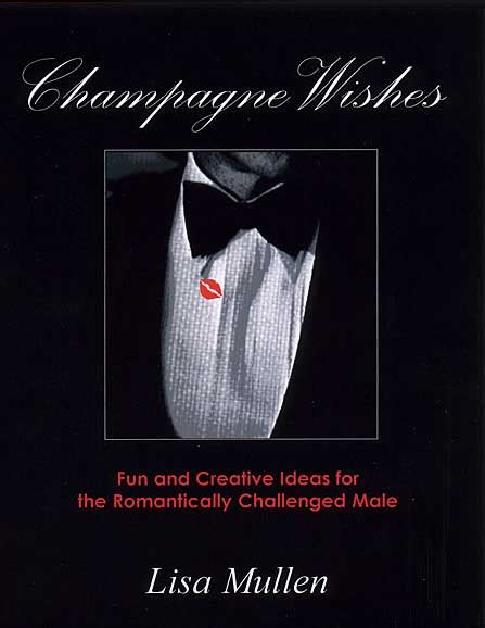 romantically challenged books chagne wishes book
