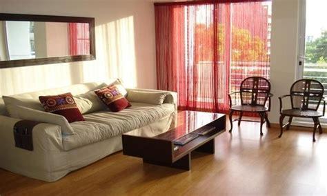 como decorar sala barato c 243 mo decorar la sala sin gastar demasiado comprar barato