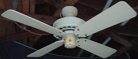 sears ceiling fans model 292 933400