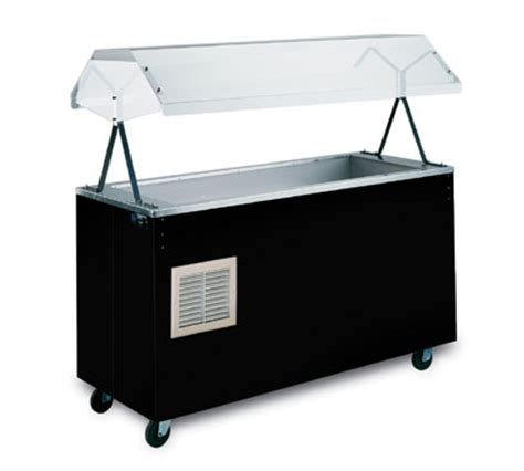Buffet And Catering Steam Tables For Sale Buffet Steam Table For Sale