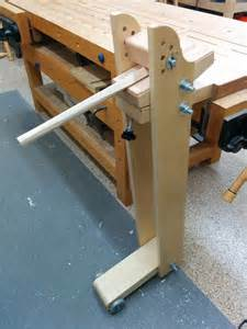 mounting bench vise 1000 images about workbench on pinterest workbenches