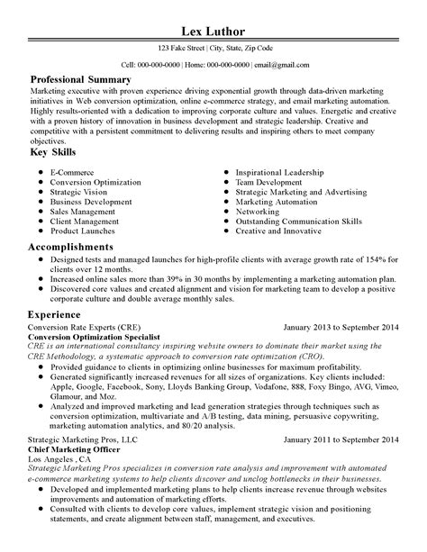 Data Management Specialist Cover Letter by Clinical Data Manager Sle Resume Resume Templates It Professional