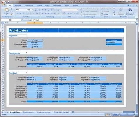 Kostenlose Vorlage Reisekostenabrechnung Projektplan Excel Vorlage Kostenlos Hier Software