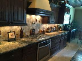 One Wall Kitchen Designs 25 gorgeous one wall kitchen designs layout ideas designing idea