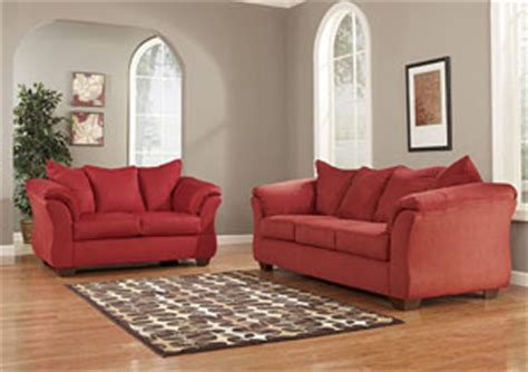Payless Furniture Ks by Mack S Furniture Warehouse Greenville Nc