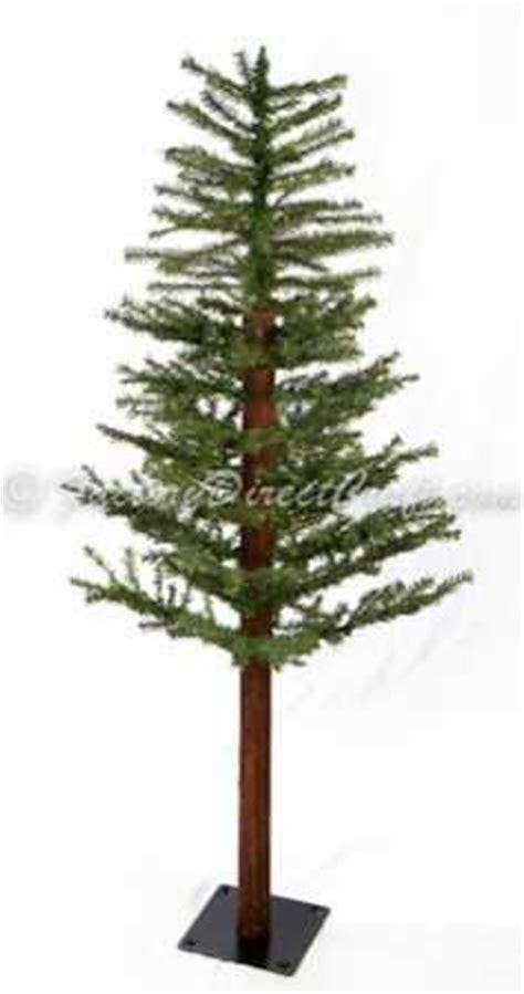 alpine christmas tree lookup beforebuying