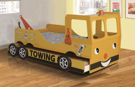 tow truck bed yellow tow truck bed this and that pinterest