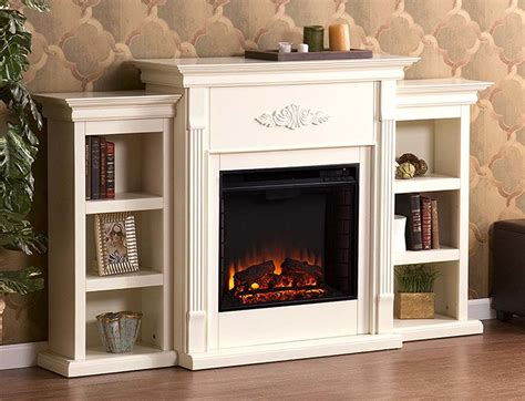 Electric Fireplace Reviews by Best Electric Fireplace In November 2017 Electric