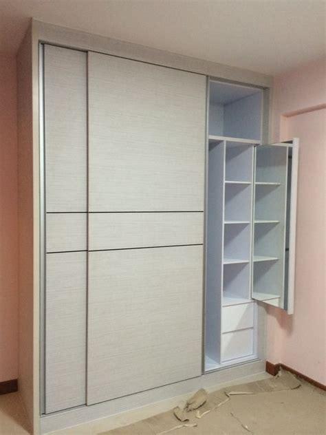 Custom Made Wardrobe Singapore by Bedroom Wardrobe Wardrobe Closet And Wardrobes On