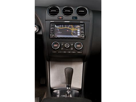 nissan altima interior 2011 2011 nissan altima prices reviews and pictures u s