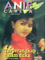 film malaysia gubuk anie carera gubuk dan istana musikindo99