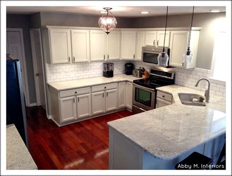 abby manchesky interiors my quot go to quot paint colors kitchen cabinets