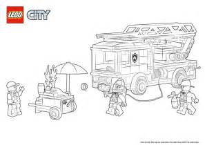 lego city coloring pages lego arctic plane coloring sheet coloring pages