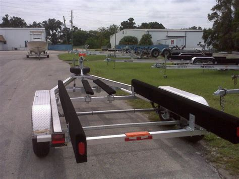 boat trailer repair stuart fl boatnation a boaters resource directory and boats for sale