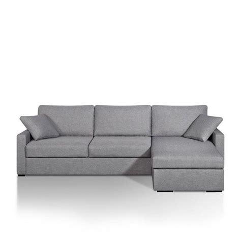 castorama canapé lit castorama canape lit maison design wiblia com