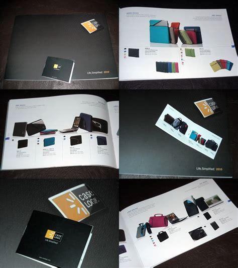 catalog layout pinterest 40 best catalog design images on pinterest brochure