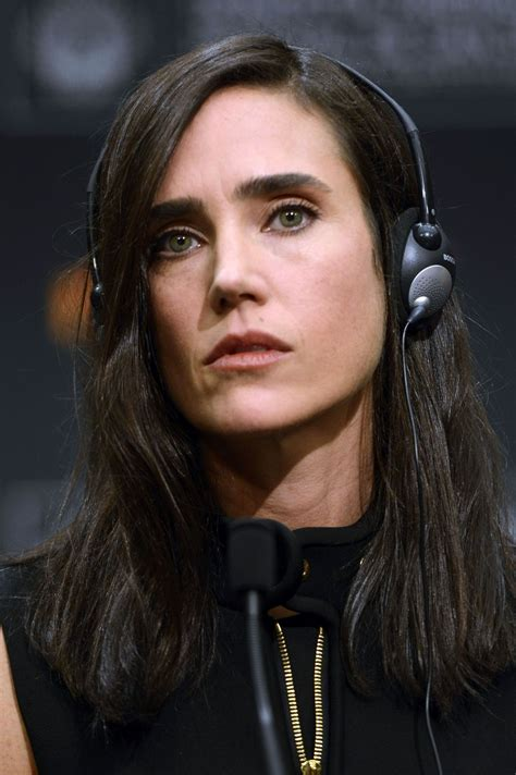 jennifer connelly american pastoral photocall in spain 923 celebrities trands jennifer connelly american pastoral