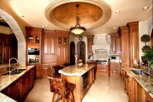 Ideas Kitchen Splendid White Nuance Kitchen Banquette Designs Pic pretty deposit interior design of contemporary yellow