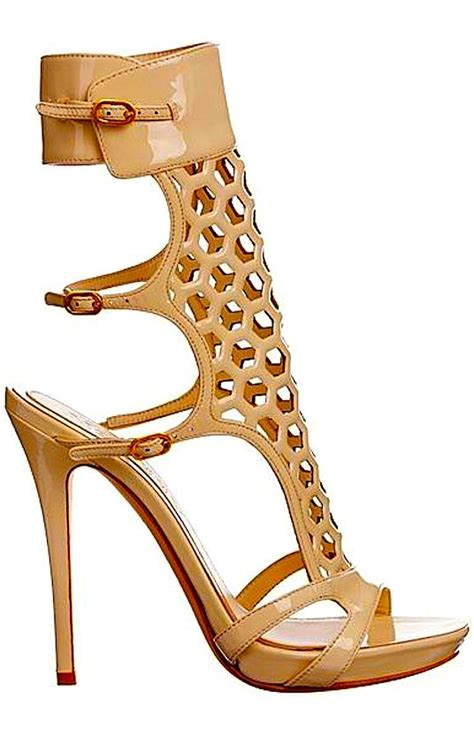 Sandal Cewe Flat Catenzo Ak 022 17 best images about mcqueen shoes on mcqueen winter shoes and