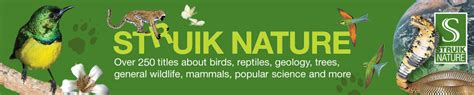 struik nature club join today