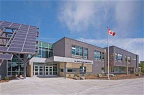 David Suzuki School Markham Home Dr David Suzuki School