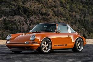 Song Porsche Singer Porsche 911 Targa Luxemburg The Awesomer