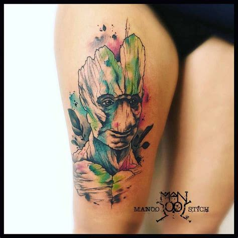 sectumsempra tattoo 44 best kore flatmo images on cool tattoos