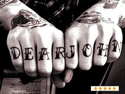 love tattoo on knuckles true love knuckle tattoos love hate knuckle tattoos on
