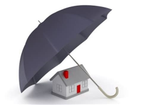 Surf The Web With The Umbrella by Do You Need Umbrella Insurance