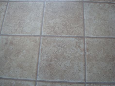 Tile Bathroom Flooring by 30 Magnificent Pictures Bathroom Flooring Laminate Tile Effect