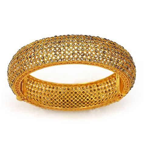 bangles and bangles bracelet grt jewellers