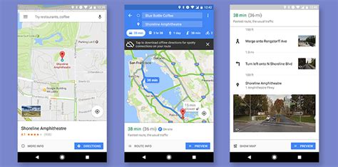 mysmartprice apk adds view images for directions in maps