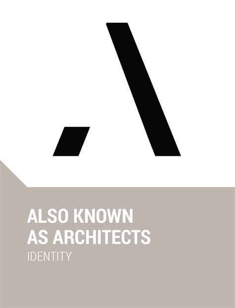 Interior Designer schema architects