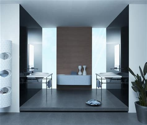 Contemporary Modern Bathroom Contemporary Bathroom Designs Modern World Furnishing